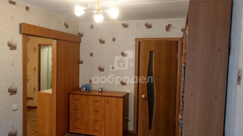 Екатеринбург, ул. Восточная, 84 (Центр) - фото квартиры (5)