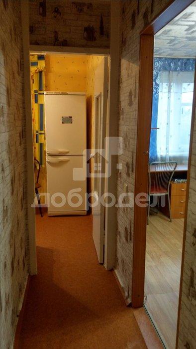 Екатеринбург, ул. Восточная, 84 (Центр) - фото квартиры (8)