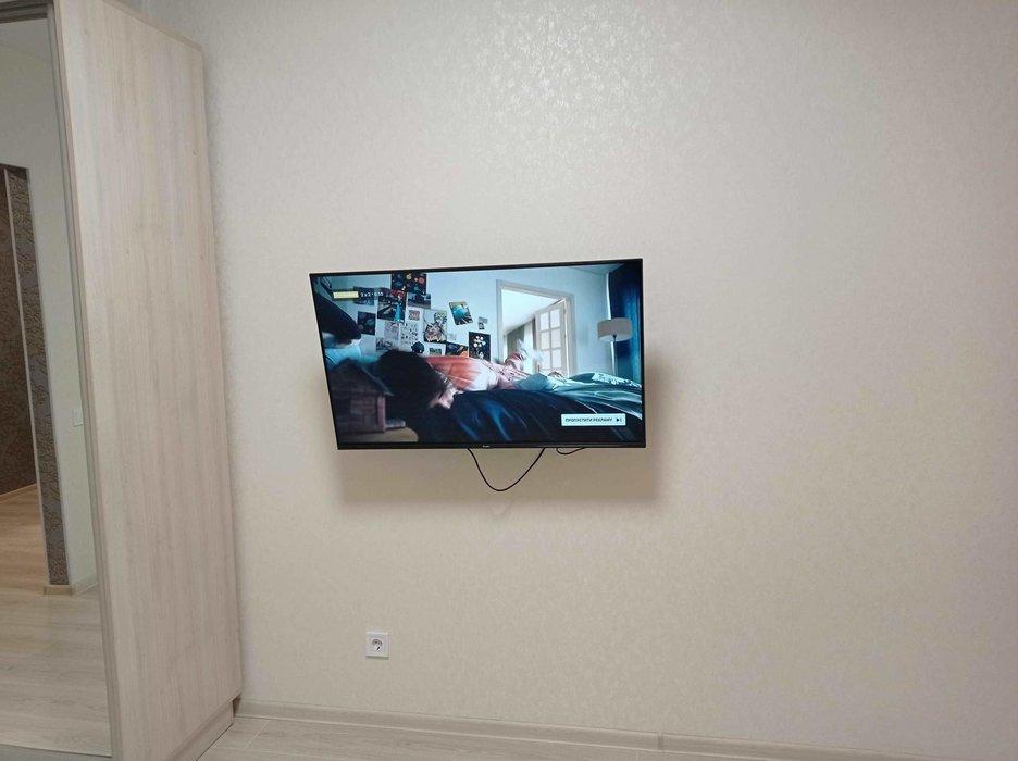Екатеринбург, ул. Онежская, 6а (Автовокзал) - фото квартиры (2)