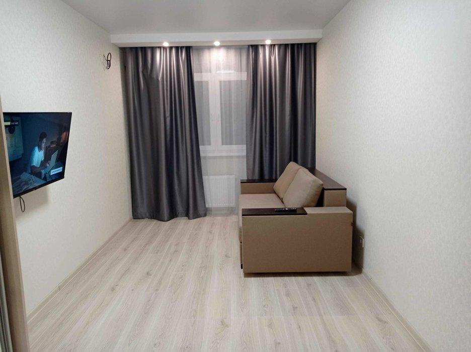 Екатеринбург, ул. Онежская, 6а (Автовокзал) - фото квартиры (4)
