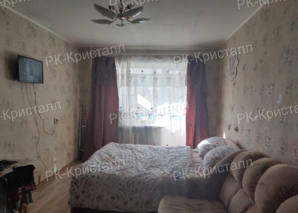 Екатеринбург, ул. Лобкова, 38 (Эльмаш) - фото квартиры (1)