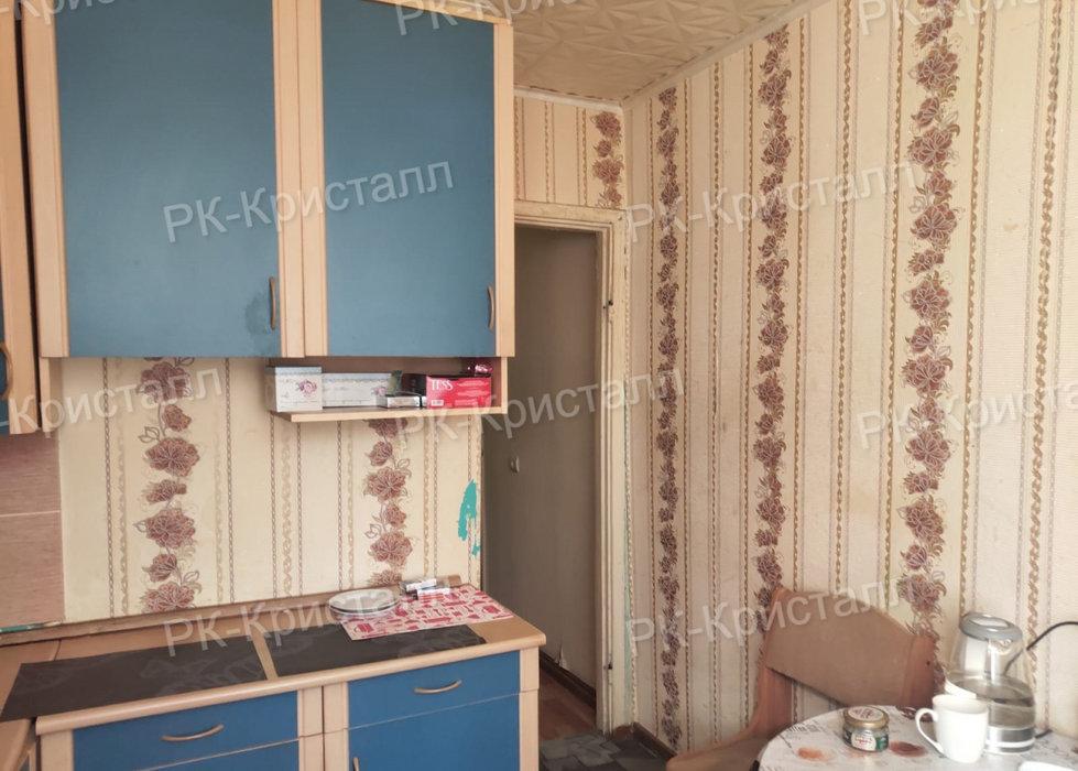 Екатеринбург, ул. Лобкова, 38 (Эльмаш) - фото квартиры (4)