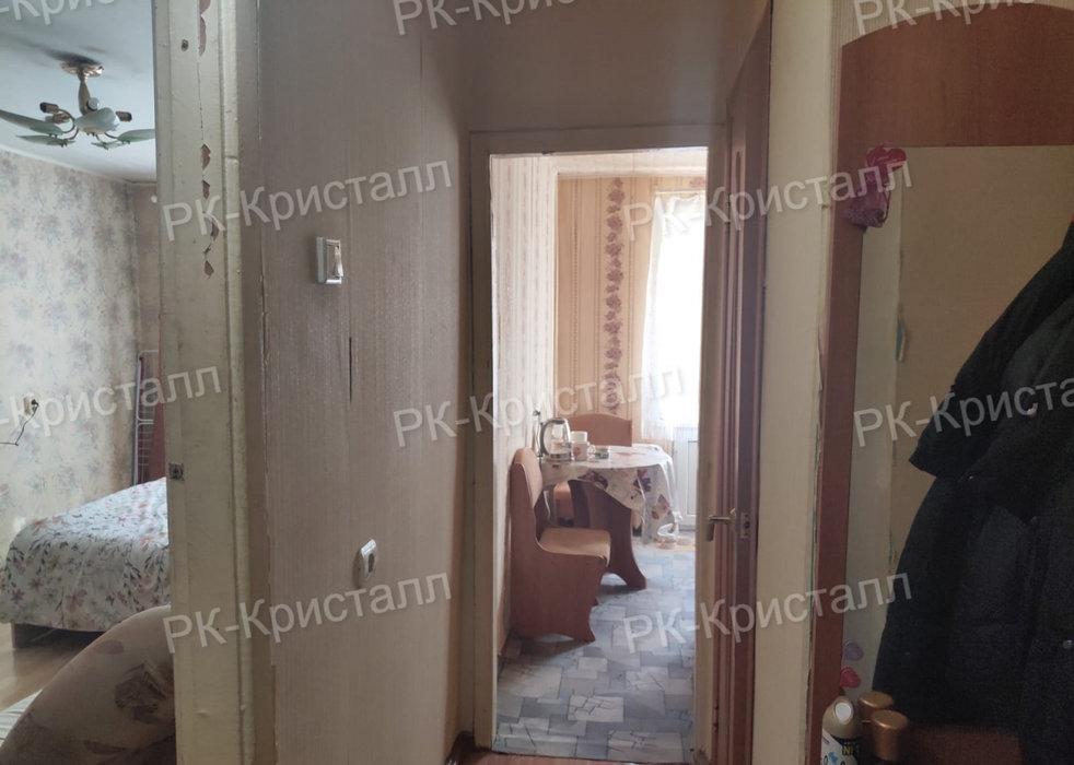 Екатеринбург, ул. Лобкова, 38 (Эльмаш) - фото квартиры (7)