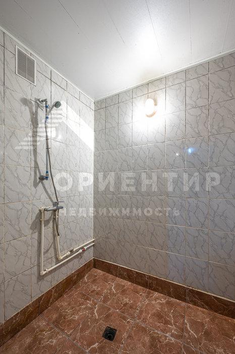 Екатеринбург, ул. Надеждинская, 12б (Новая Сортировка) - фото комнаты (8)
