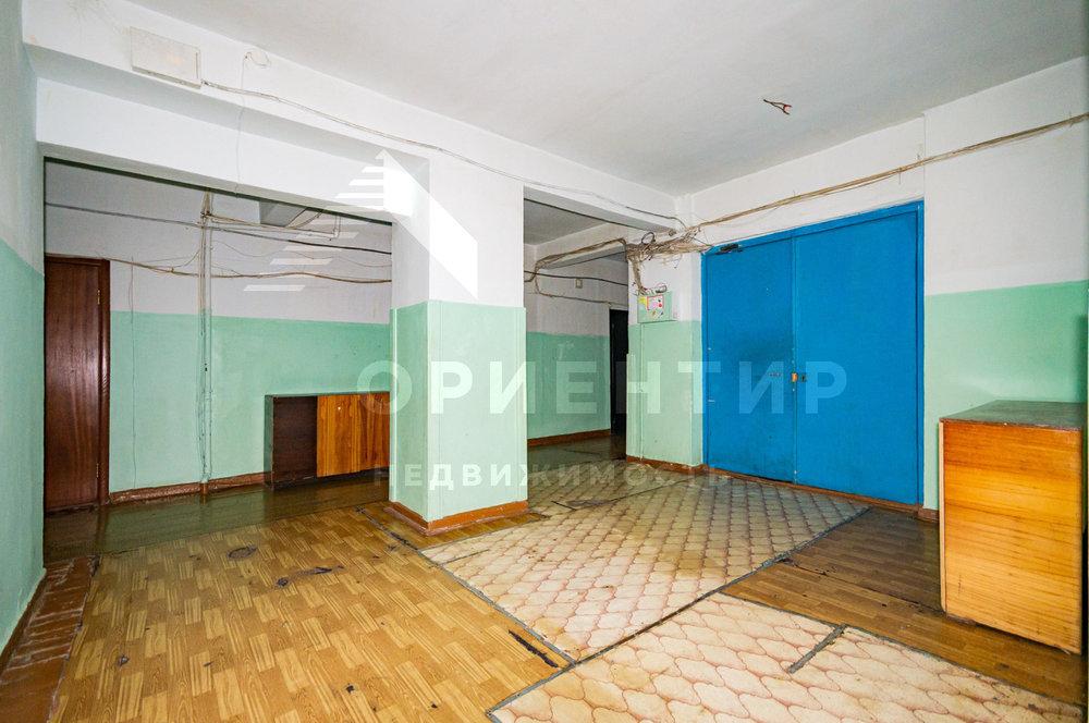 Екатеринбург, ул. Подгорная, 6 (Завокзальный) - фото комнаты (4)