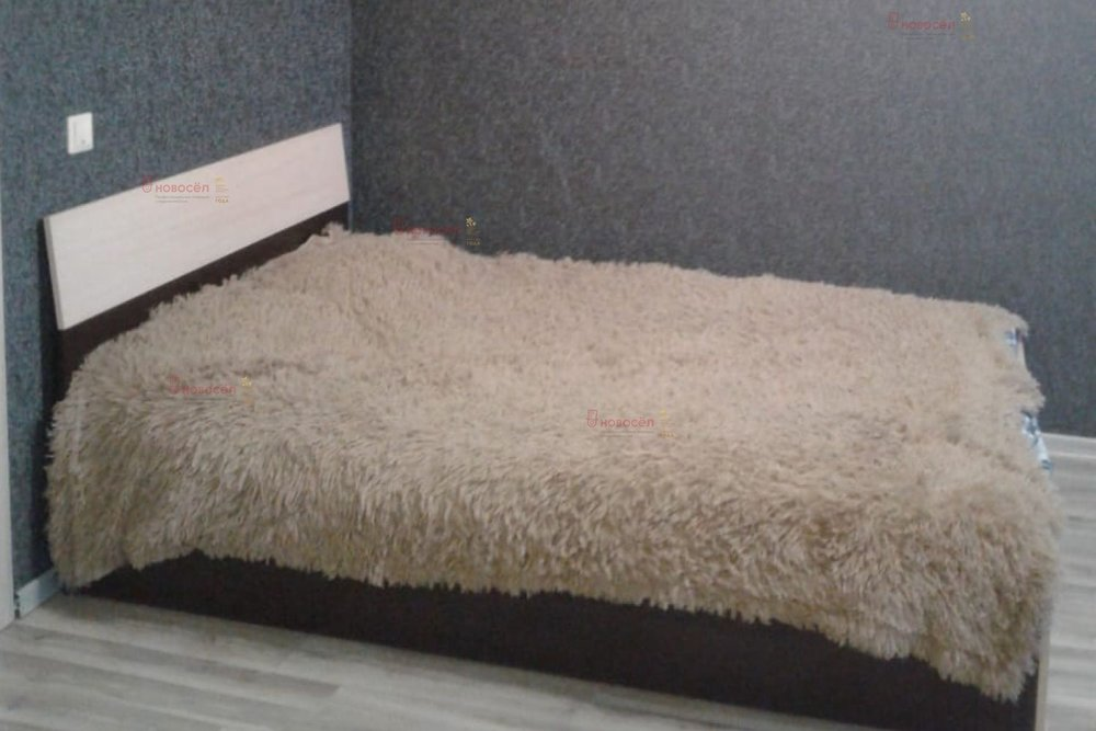 г. Верхняя Пышма, ул. Юбилейная, 26а (городской округ Верхняя Пышма) - фото квартиры (1)