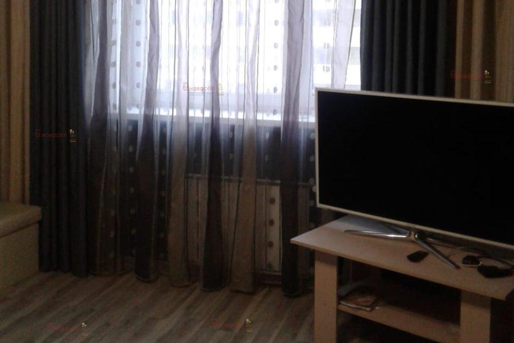 г. Верхняя Пышма, ул. Юбилейная, 26а (городской округ Верхняя Пышма) - фото квартиры (5)