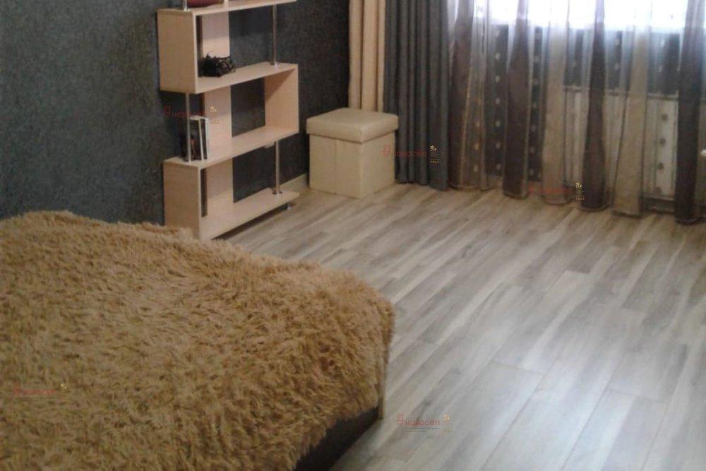 г. Верхняя Пышма, ул. Юбилейная, 26а (городской округ Верхняя Пышма) - фото квартиры (6)