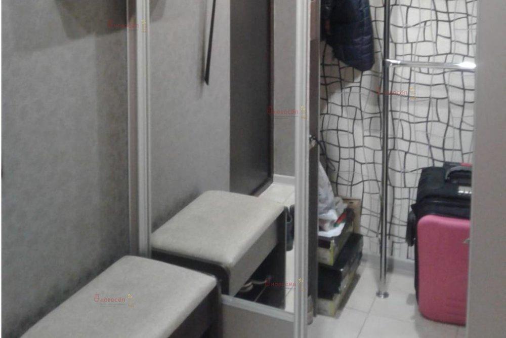 г. Верхняя Пышма, ул. Юбилейная, 26а (городской округ Верхняя Пышма) - фото квартиры (8)