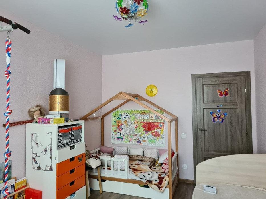 Екатеринбург, ул. Соболева, 19 (Широкая речка) - фото квартиры (4)