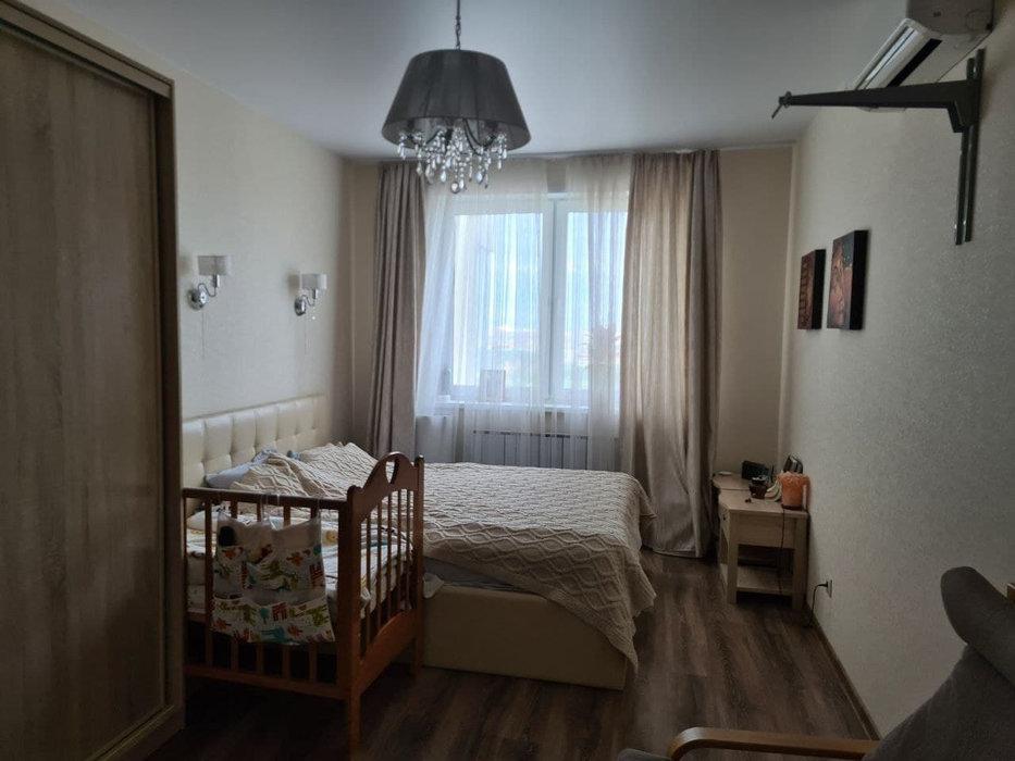 Екатеринбург, ул. Соболева, 19 (Широкая речка) - фото квартиры (6)