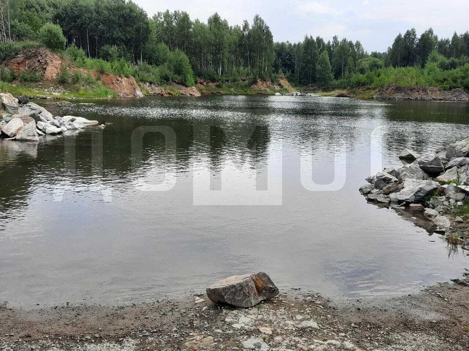 Екатеринбург, к/с Урал (Совхоз) - фото сада (3)