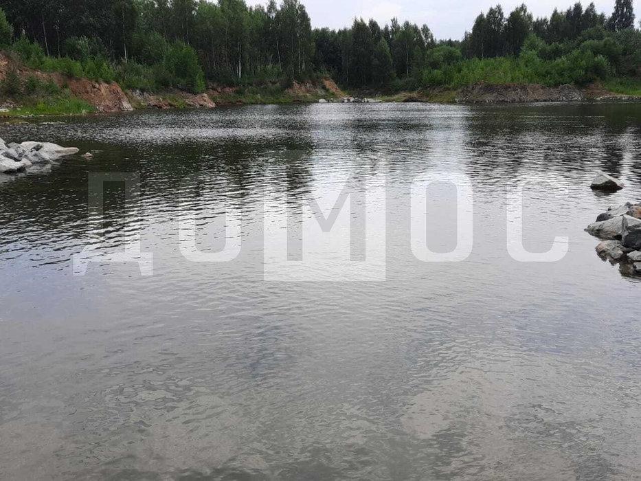 Екатеринбург, к/с Урал (Совхоз) - фото сада (4)