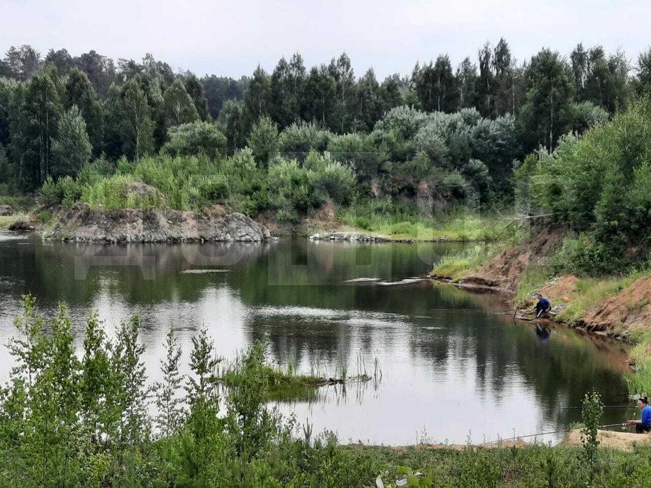 Екатеринбург, к/с Урал (Совхоз) - фото сада (5)