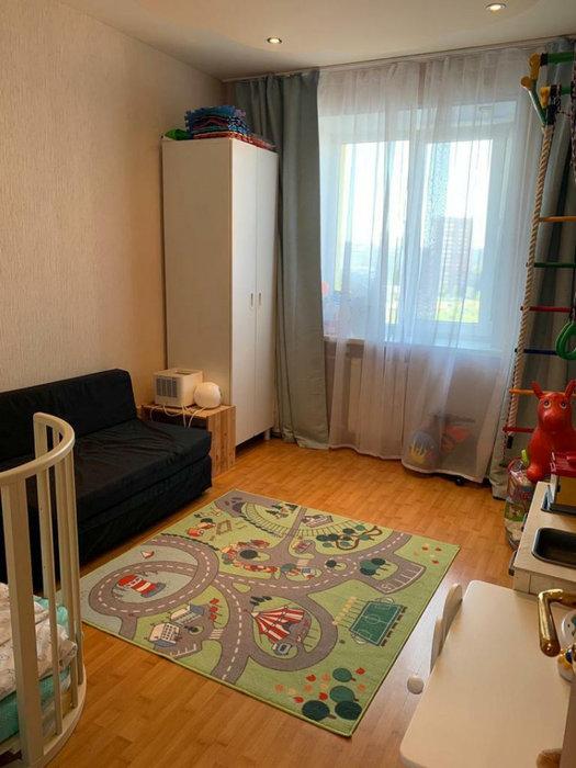 Екатеринбург, ул. Громова, 24 (Юго-Западный) - фото квартиры (5)
