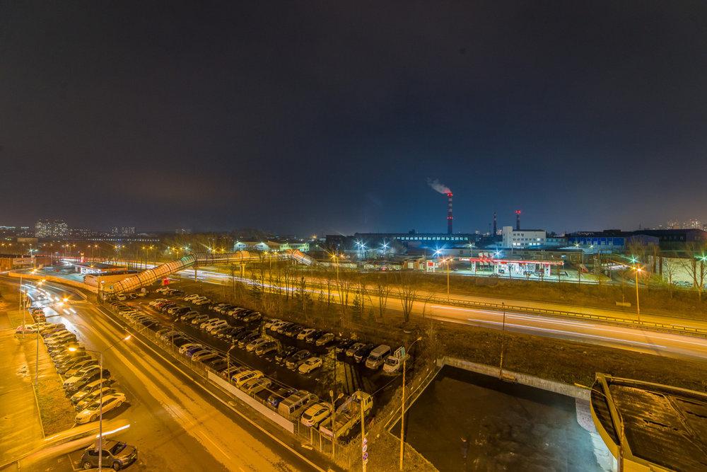 Екатеринбург, ул. Крестинского, 35 (Ботанический) - фото квартиры (7)