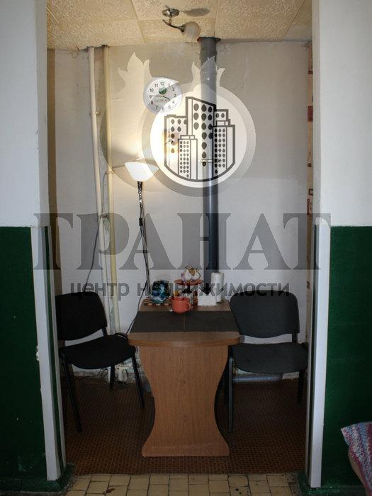 Екатеринбург, ул. Братская, 12 (Вторчермет) - фото комнаты (5)