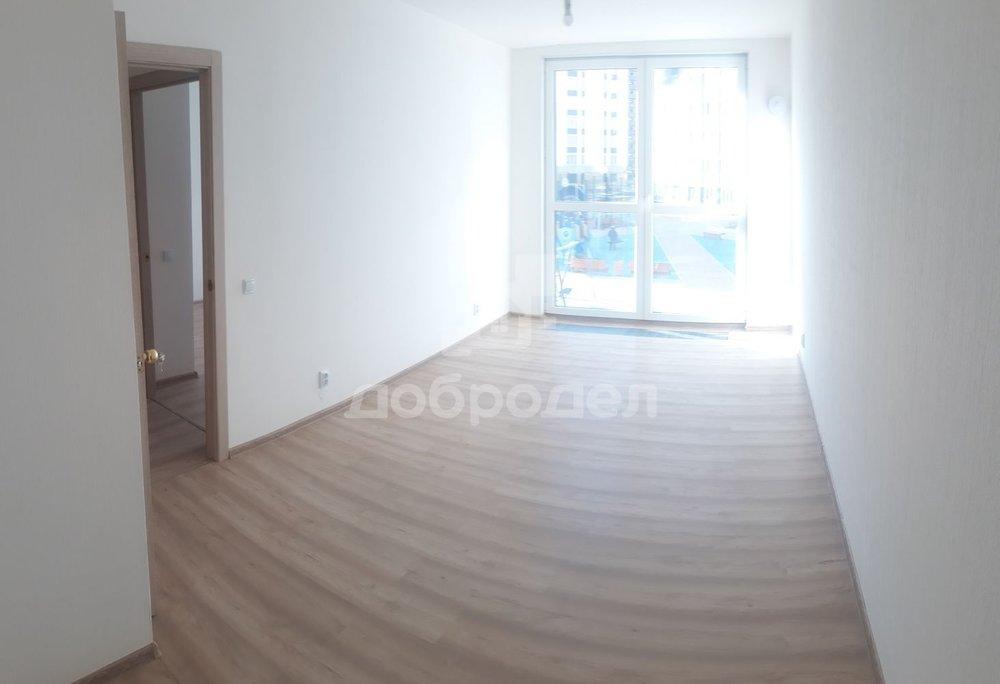 Екатеринбург, ул. Академика Парина, 43 (Академический) - фото квартиры (1)