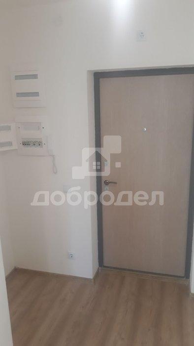 Екатеринбург, ул. Академика Парина, 43 (Академический) - фото квартиры (4)