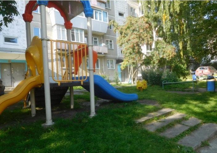 Екатеринбург, ул. Ленинградская, 34к1 (Юго-Западный) - фото квартиры (3)