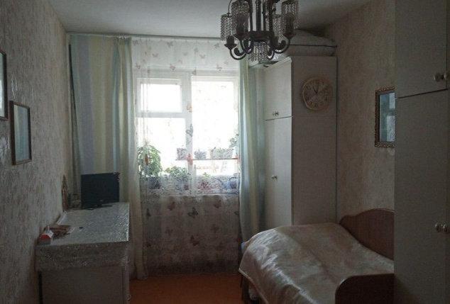 Екатеринбург, ул. Ленинградская, 34к1 (Юго-Западный) - фото квартиры (5)
