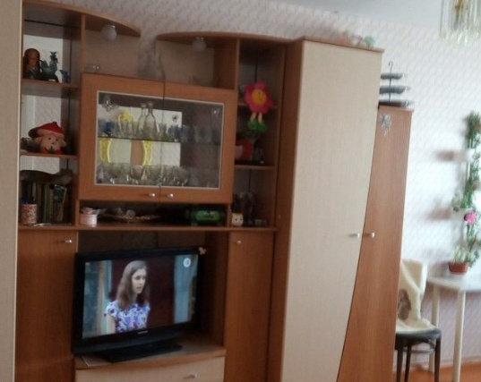 Екатеринбург, ул. Ленинградская, 34к1 (Юго-Западный) - фото квартиры (6)