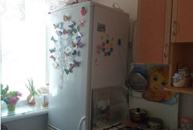 Екатеринбург, ул. Ленинградская, 34к1 (Юго-Западный) - фото квартиры (8)