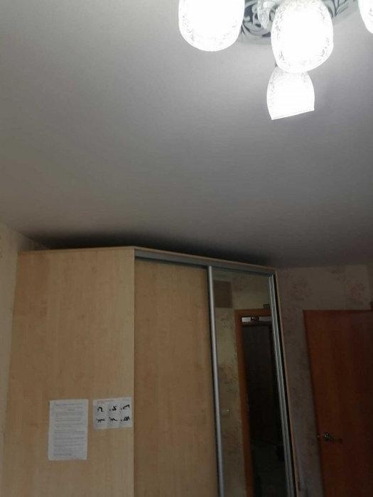 Екатеринбург, ул. Пальмиро Тольятти, 15 В (Юго-Западный) - фото квартиры (5)