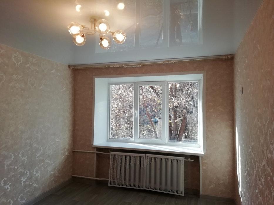 Екатеринбург, ул. Флотская, 43 (Пионерский) - фото квартиры (2)