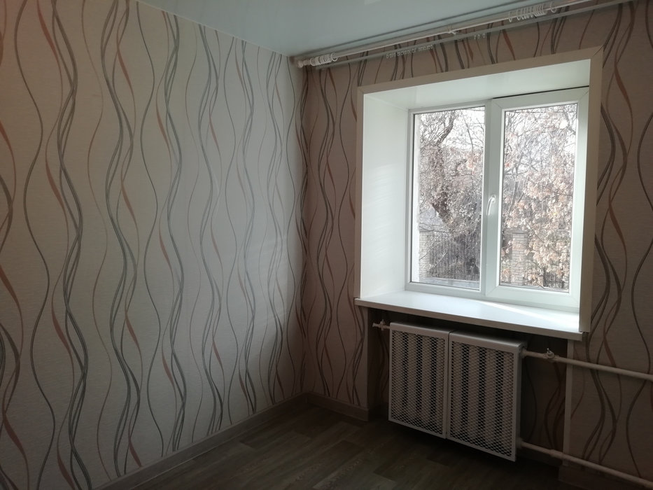 Екатеринбург, ул. Флотская, 43 (Пионерский) - фото квартиры (5)