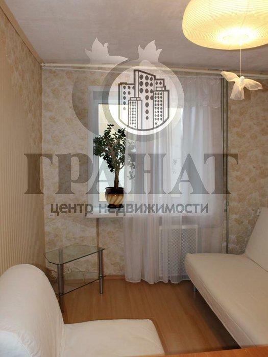 Екатеринбург, ул. Братская, 12 (Вторчермет) - фото комнаты (1)