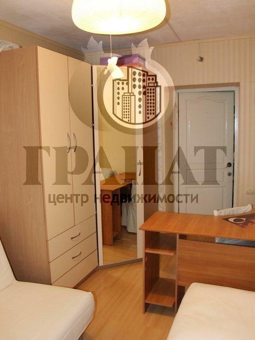 Екатеринбург, ул. Братская, 12 (Вторчермет) - фото комнаты (3)