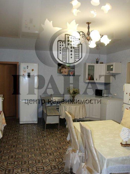 Екатеринбург, ул. Братская, 12 (Вторчермет) - фото комнаты (4)