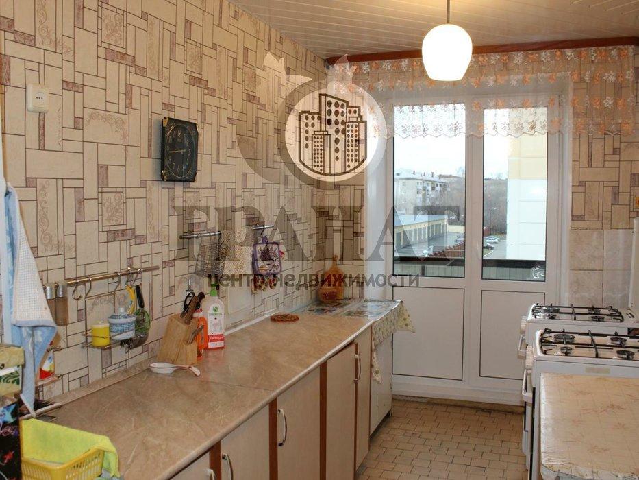 Екатеринбург, ул. Братская, 12 (Вторчермет) - фото комнаты (7)
