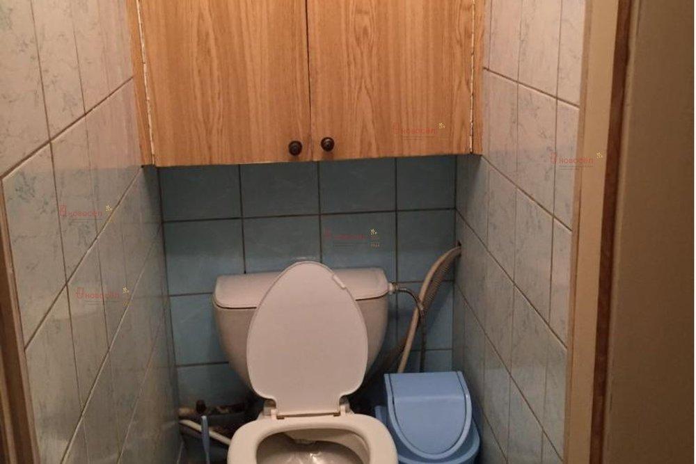 Екатеринбург, ул. Бахчиванджи, 13/а (Кольцово) - фото квартиры (6)