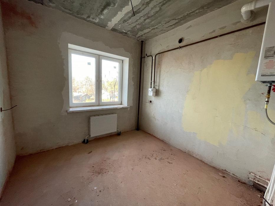 Екатеринбург, ул. Очеретина, 10 (Академический) - фото квартиры (6)