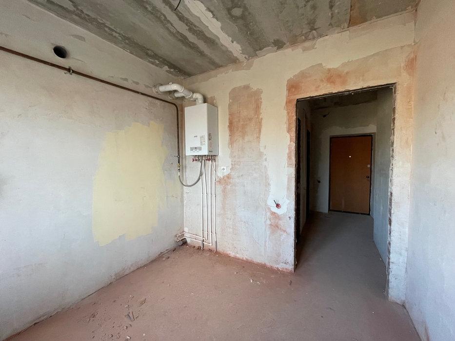 Екатеринбург, ул. Очеретина, 10 (Академический) - фото квартиры (8)