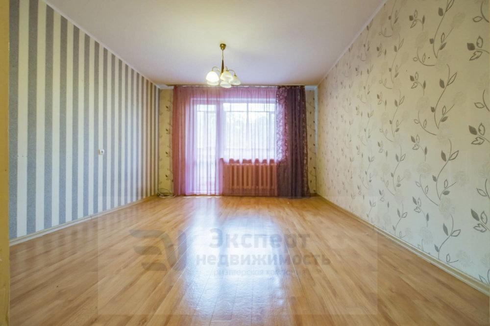 Екатеринбург, ул. Денисова-Уральского, 7 (Юго-Западный) - фото квартиры (1)