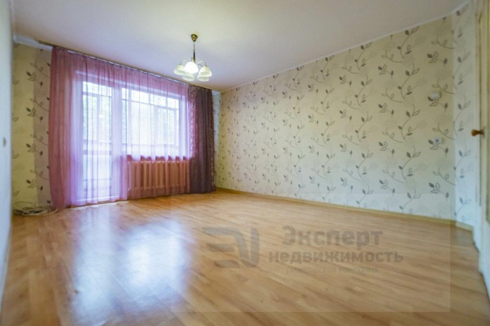 Екатеринбург, ул. Денисова-Уральского, 7 (Юго-Западный) - фото квартиры (2)