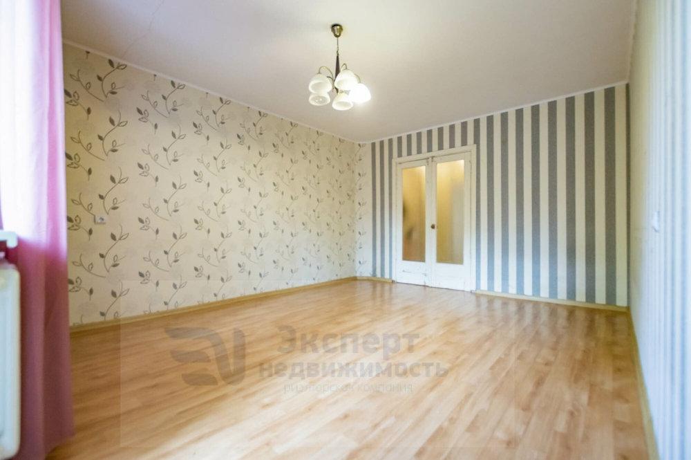 Екатеринбург, ул. Денисова-Уральского, 7 (Юго-Западный) - фото квартиры (3)
