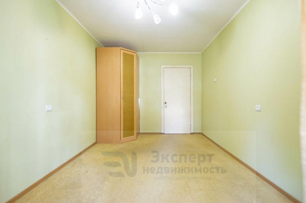 Екатеринбург, ул. Денисова-Уральского, 7 (Юго-Западный) - фото квартиры (4)