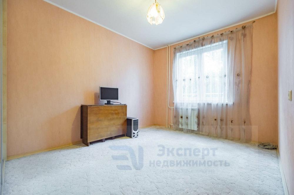 Екатеринбург, ул. Денисова-Уральского, 7 (Юго-Западный) - фото квартиры (5)