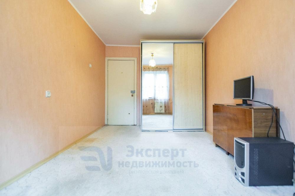 Екатеринбург, ул. Денисова-Уральского, 7 (Юго-Западный) - фото квартиры (7)