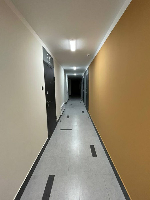 Екатеринбург, ул. Чемпионов, 1 (Солнечный) - фото квартиры (3)