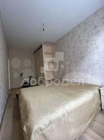 Екатеринбург, ул. Гурзуфская, 15А (Юго-Западный) - фото квартиры (6)