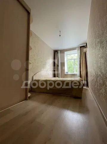 Екатеринбург, ул. Гурзуфская, 15А (Юго-Западный) - фото квартиры (7)