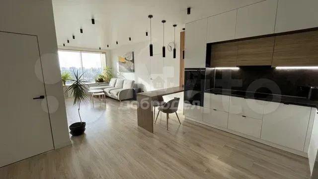 Екатеринбург, ул. Белинского, 108 (Центр) - фото квартиры (1)