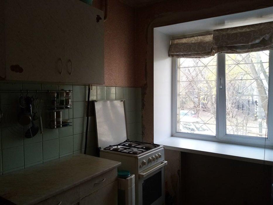 Екатеринбург, ул. Шефская, 85 (Эльмаш) - фото квартиры (4)