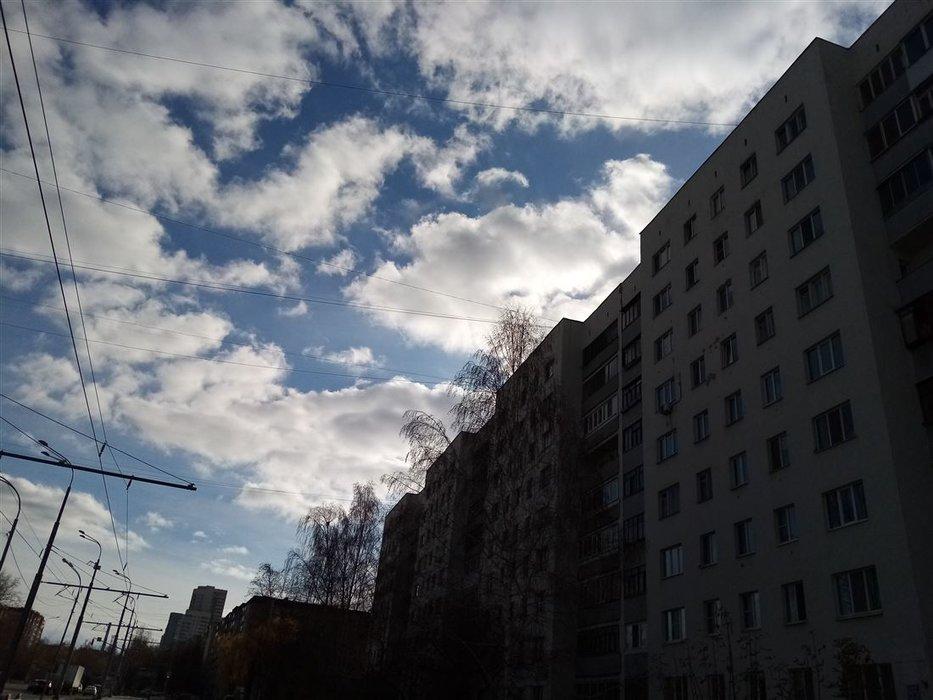 Екатеринбург, ул. Шефская, 85 (Эльмаш) - фото квартиры (7)