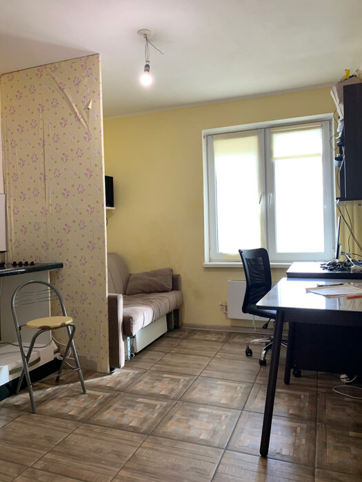 Екатеринбург, ул. Павла Шаманова, 26 (Академический) - фото квартиры (6)